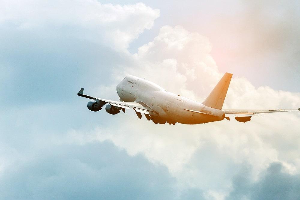 Létejte do celého světa za skvělé ceny. Využijte vyhledávačů letenek a slev!