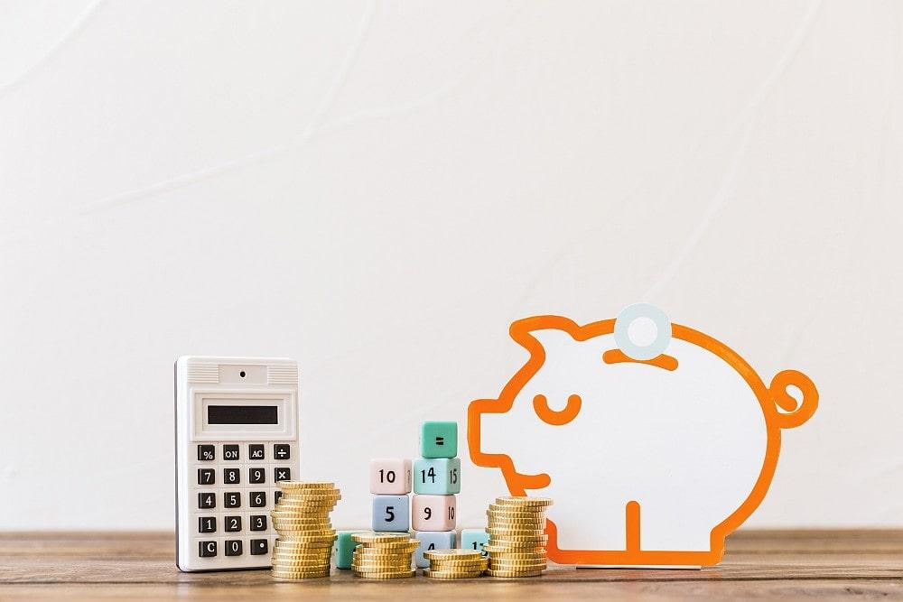 Porovnání půjček můžete udělat přes internet. Proč toho využít?