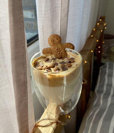 Dalgona coffee - když se příprava kávy stane virální