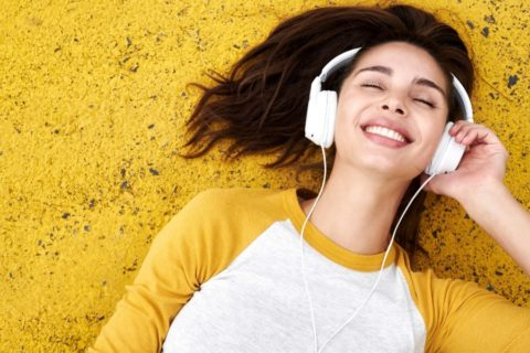 Co na vás prozradí preferovaný styl hudby?