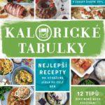 Kalorické tabulky: Titul plný inspirativních příběhů a receptů