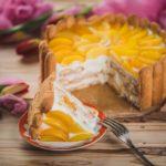Jarní recepty plné svěžesti, vitamínů a hlavně skvělých chutí