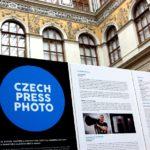 Czech Press Photo 2020: Prestižní soutěž ovládá koronavirus, není ale jediným tématem