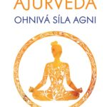 Soutěž o 3 výtisky Ájurvéda - Ohnivá síla agni