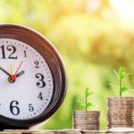 Jak si pořídit byt na investici a neprodělat
