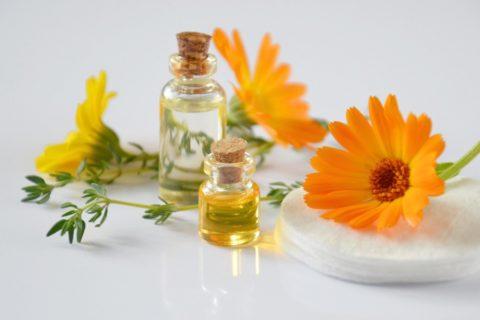 Přírodní kosmetika – Proč je přírodní kosmetika stále populárnější