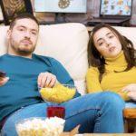 8 praktických tipů, jak znovu zažehnout jiskru ve vztahu