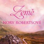 Ava Miles Země Nory Robertsové: Každý má právo věřit na šťastné konce jako u románů Nory Robertsové