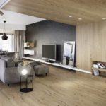 Podlahové krytiny vhodné pro podlahové vytápění. Které to jsou?